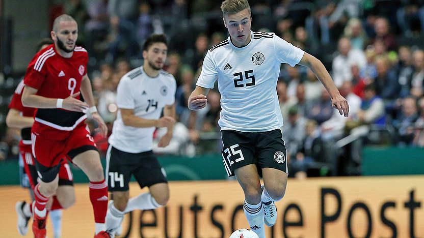Schweiz Als Härtetest Für Wm Qualifikation