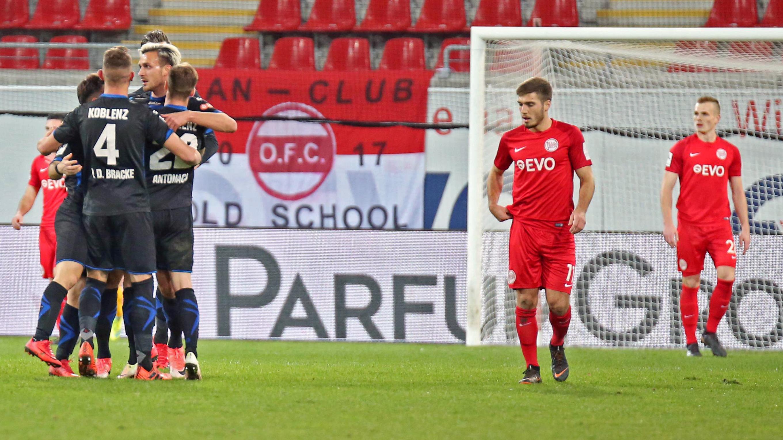 Großzügig Fußball Scouting Vorlage Bilder - Beispielzusammenfassung ...