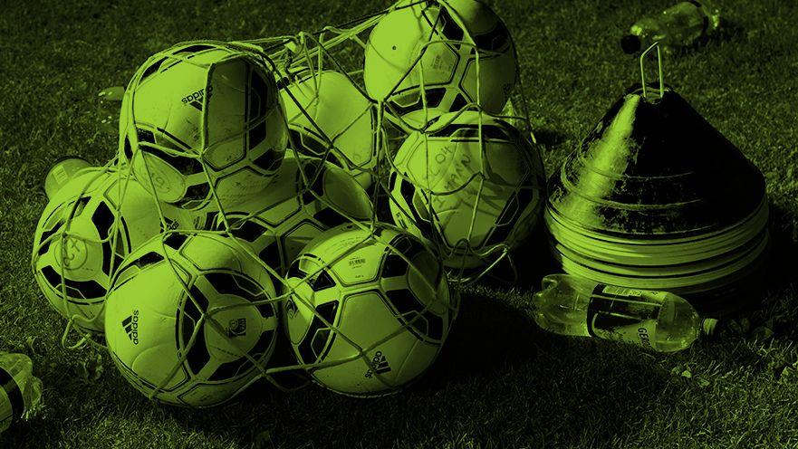 Grosser Uberblick Alle Infos Zu Fussball De