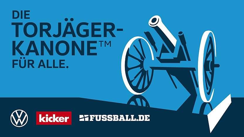 Fussball De Die Heimat Des Amateurfussballs