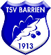 TSV Barrien