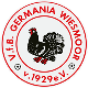 VFB Germania Wiesmoor