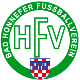 FV Bad Honnef 1919 e.V.