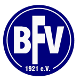 Blankenburger FV v. 1921