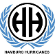 Hamburg Hurricanes