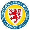 BTSV Eintracht Braunschweig