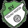 SV Tülau-Voitze