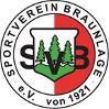 SV Braunlage