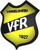 VFR Langelsheim