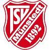 TSV Münstedt