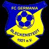 FC Germania Bleckenstedt