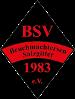 BSV Bruchmachtersen