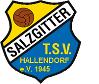 TSV Hallendorf