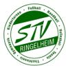 STV SG Ringelheim