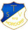 TSV Hordorf