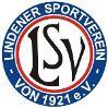 Lindener SV