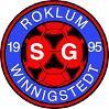 SG Roklum-Winnigstedt