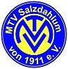 MTV Salzdahlum
