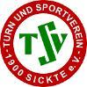 TSV Sickte