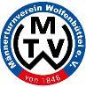 MTV Wolfenbüttel e.V. von 1848