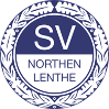 SV Northen-Lenthe