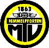 MTV Himmelpforten
