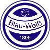 Blau-Weiß 96