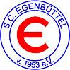 Egenbüttel
