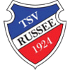TSV Russee