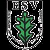 Eichholzer SV