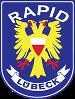 SC Rapid Lübeck