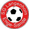 FC Langenhorn