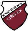 Bujendorfer SpVg