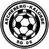 TSV Germania Ascheberg