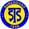 Surendorfer TS
