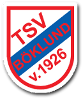 TSV Böklund