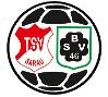 TSV Sarau