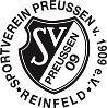 SV Preußen 09 Reinfeld