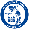 Fortuna St. Jürgen