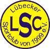 Lübecker SC von 1999