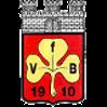 VfB 1910 Salzkotten e.V.