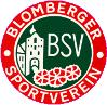 Blomberger SV