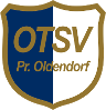 OTSV Pr. Oldendorf
