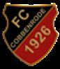 FC Cobbenrode