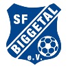 SF Biggetal