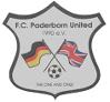 Paderborn United