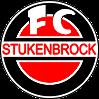 FC Stukenbrock