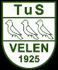 TuS Velen 1925