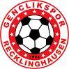 Genclik-Spor Recklinghausen