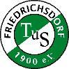 TuS Friedrichsdorf 1900